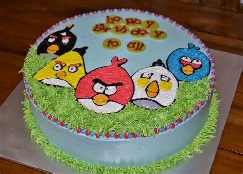 cara membuat kue ulang tahun spiderman 25 ide terbaik kue ulang tahun di pinterest kue ulang