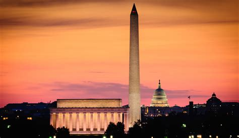 washington dc the best of washington dc for stay travel united states travel guide washington dc travel guide books d c s best free attractions tripping