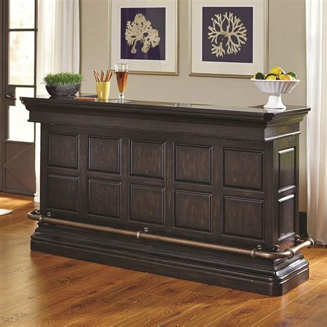Bedroom Furniture Brton Burton Home Bar Home Bars Home Bar And Room Furniture Home Bar
