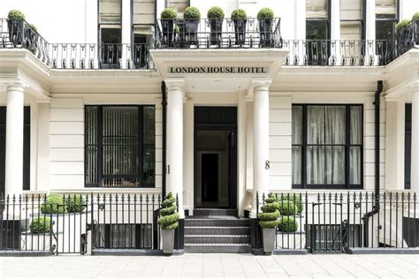 london house hotel london house hotel reviews photos rates ebookers com