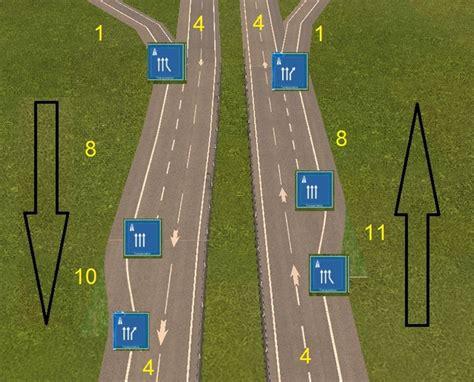 cities xl tutorial español tutorial realistic highway mod rhm tutorial xlnation