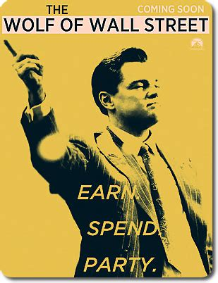 kisah nyata film the wolf of wall street movies page 21 watch movies for free in hd quality