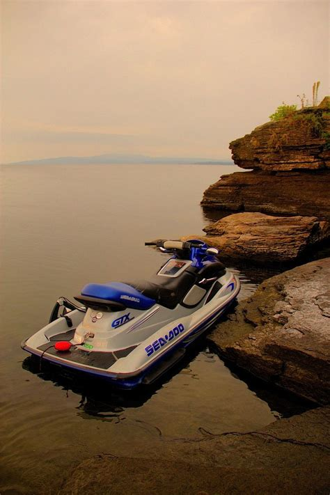 should i buy a seadoo boat 17 best images about water sports on pinterest classic