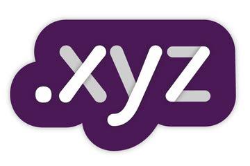 startup bringing  xyz  college