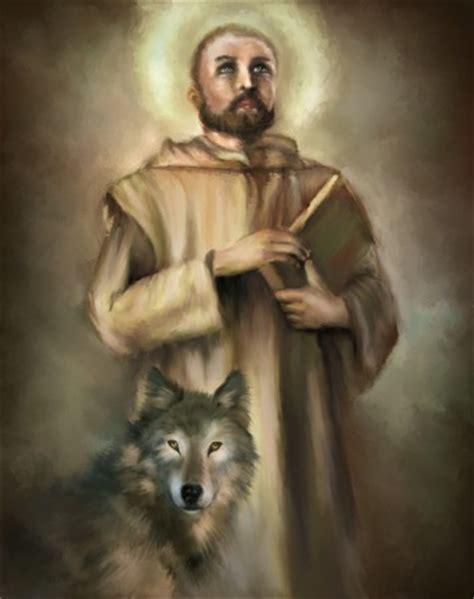 St Wiliam quote of the day william of vercelli