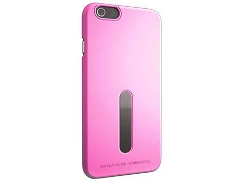 Anti Gambar Iphone 6 Plus anti radiation iphone 6 6s plus phone vest ahalife