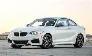 noticia cannibal coupe bmw 240i por c d bmw faq club
