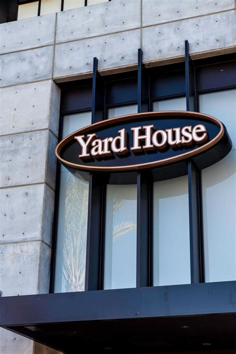 Yard House Colorado Mills by Darden Ceo To Step Amid Olive Garden Troubles Aol
