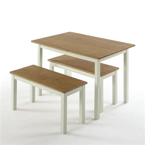 cing table and bench set table with two benches 28 images folding table with 2