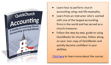 Church Accountant by Church Accounting Front Page Church Accounting Software Guide