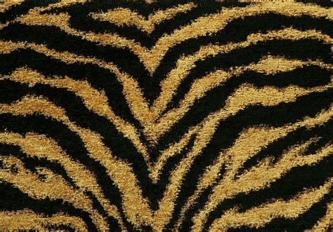 Tiger Upholstery by Get A 100 Itunes Gift Card For Only 85 Fast Email