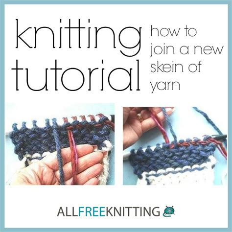 how to reduce stitches knitting knitting tutorial how to decrease stitches