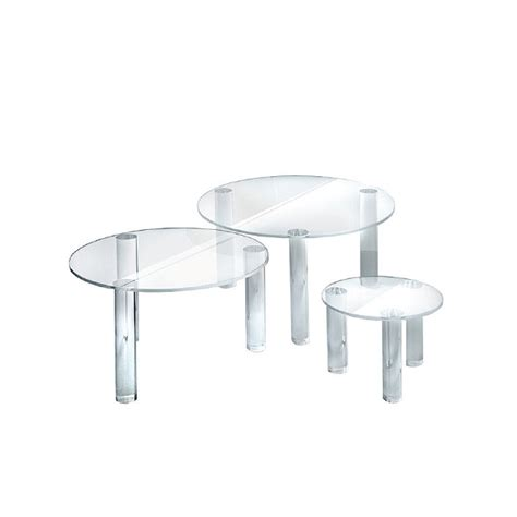 table top display risers acrylic risers display table top display risers