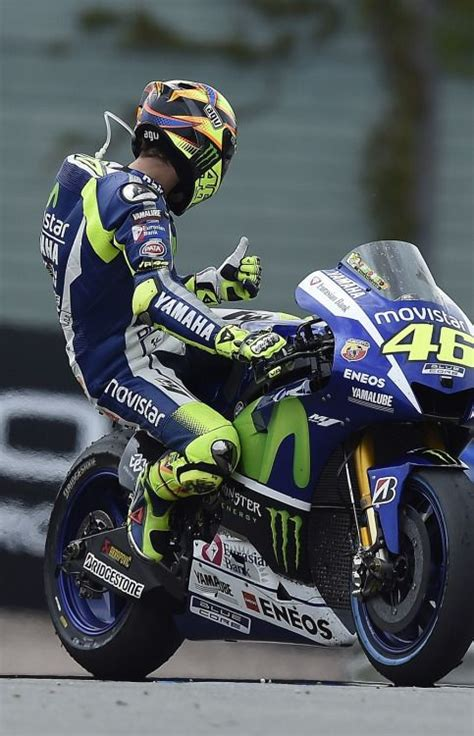 Motor Vr46 356 best images about motor moto gp vr46 on marc marquez racing news and honda