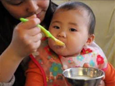 membuat camilan untuk anak cemilan sehat untuk anak 1 tahun yang musti mam ketahui