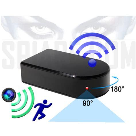telecamera nascosta da letto telecamere nascoste in da letto spycam sensore