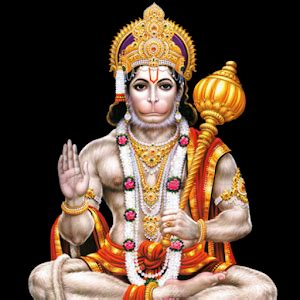 pattern background of hindu god hanuman jai hanuman live wallpaper android apps on google play