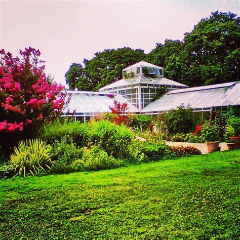 Botanical Gardens Staten Island with Snug Harbor Botanical Gardens S Staten Island Buzz Realty