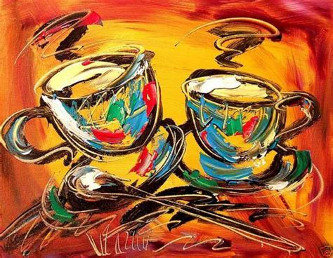 types of modern paintings abstract origins characteristics types of non