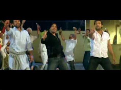 film mika full movie youtube daru mitti punjabi movie full song mika singh youtube