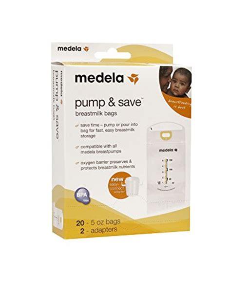 medela breastmilk cooler set target breast pump on weespring