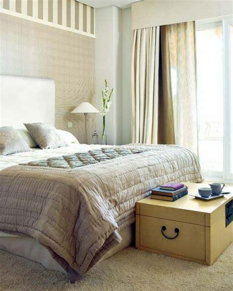 altmodisches schlafzimmer 15 originelle und extravagante ideen f 252 r innendekoration