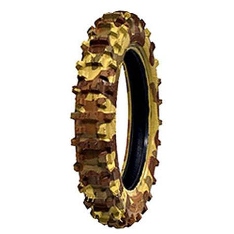 colored dirt bike tires colored dirt bike tires 28 images bikes colors images