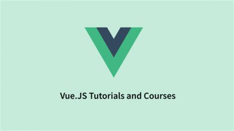 vue js 2 web development projects learn vue js by building 6 web apps books dev resources web design development resources