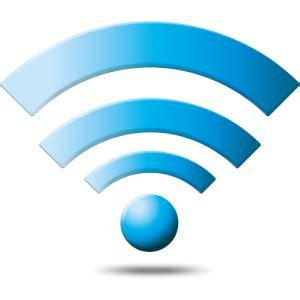 augmenter la port 233 e de votre r 233 seau wifi slygeek