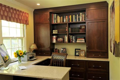 24 functional home office designs page 2 of 5