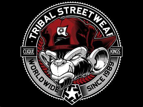 tribal gear tattoo tribal gear design by jared mirabile dribbble