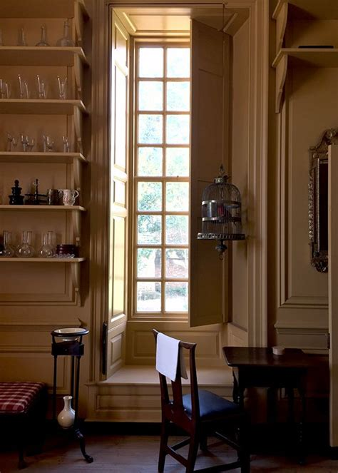 benjamin moore williamsburg color collection 203 best images about williamsburg color collection on