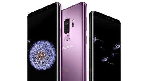 Harga Samsung S9 Di Amerika spc lahirkan smartphone dual selfie lokal terjangkau