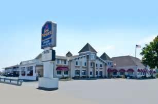 best western pioneer inn suites escanaba usa expedia