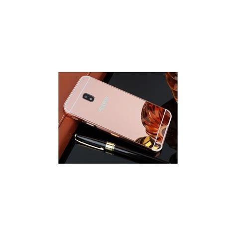 X0666 Samsung Galaxy J5 Pro 2017 luxusn 237 r蟇蠕ov 253 zrcadlov 253 kryt pro samsung j5 2017 s ochrann 253 m r 225 me芻kem