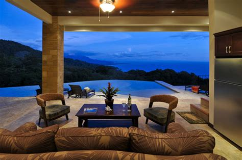 Fractional Ownership Vacation Homes - homes for sale dominical escalares