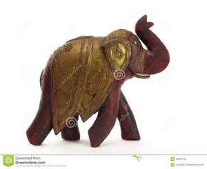 decorative elephants decorative elephant royalty free stock photos image