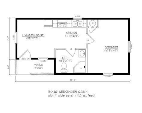 modular cabin floor plans 15x30 weekender cabin wood tex modular cabin floor