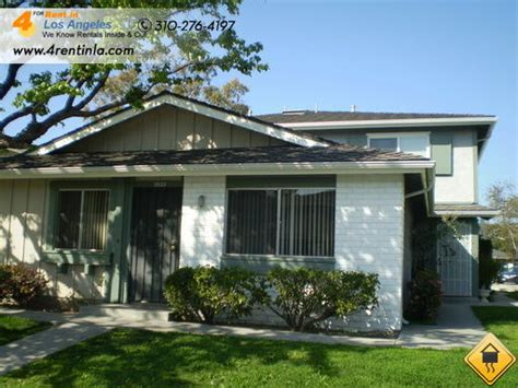 for rent houses dining room port hueneme mitula homes