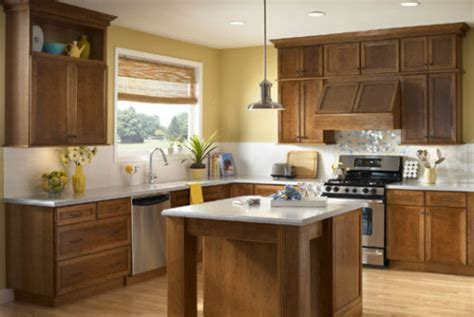 small kitchen remodel cost low cost kitchen remodel ideas