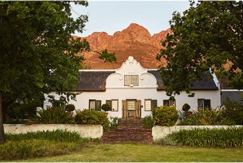 barn wedding venues in cape town our top tulbagh wedding venues where s my wedding