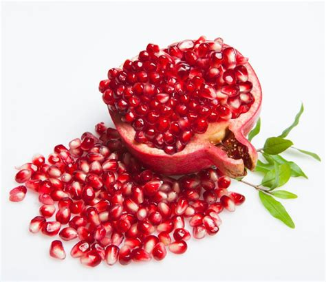 s fruits 8 best power fruits for better health s fitness