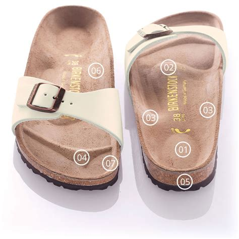 finn comfort shoes ireland east of eighth ny