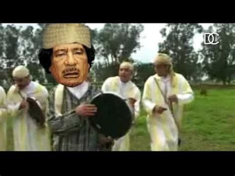 Zanga Search Zanga Zanga Version Marocaine Kadhafi Feat Abidat Rma Lol