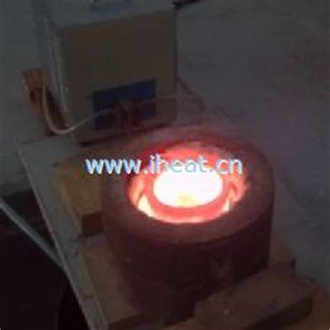 induction heater levitation melting levitation melting induction heating expert