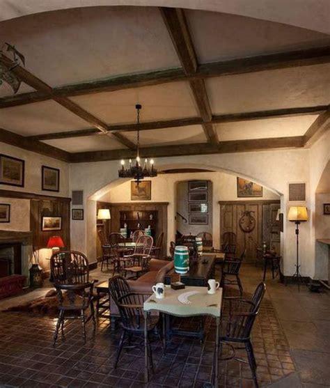 rustic home decor ideas style guide