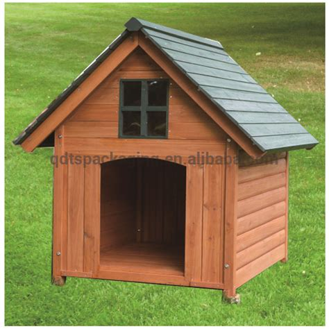 Insulated Large Dog House Extra Large Insulated Dog Houses Dp Hunter Insulated Dog