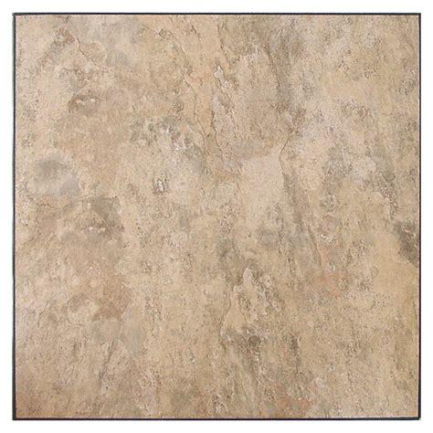 shop novalis home fashion 10 piece almond slate peel and