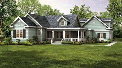 country ranch style house plans country ranch house plan style house design and office
