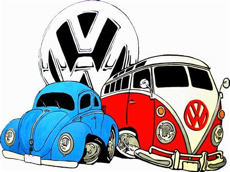 volkswagen old logo vintage volkswagen logo bing images